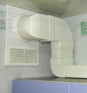 Изготовление монтаж и демонтаж вентиляционных коробов своими руками материалы размеры