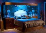 Кровать самая красивая
