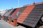 Новые кровельные материалы для крыши