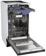 Посудомоечная машина 35 см