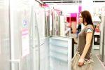 При покупке холодильника на что обратить внимание