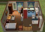 Программы для создания дизайна квартиры