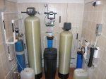 Система для воды