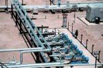 Трубопровод водоснабжения